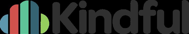 Kindful-Inline-Logo