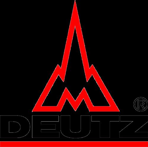 deutz-logo-500px