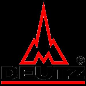 deutz-logo-500x500
