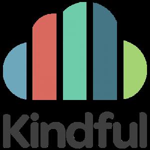 kindful-logo-500x500